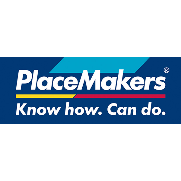 placemakers